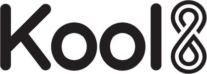 Kool8