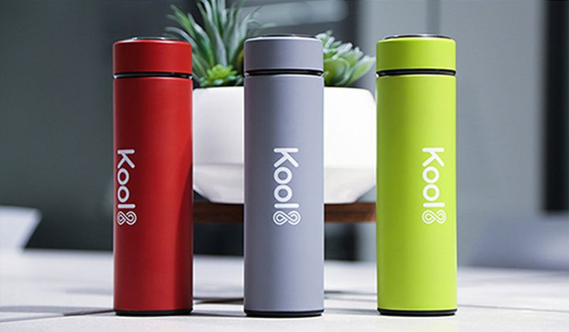 Kool8-water-bottle