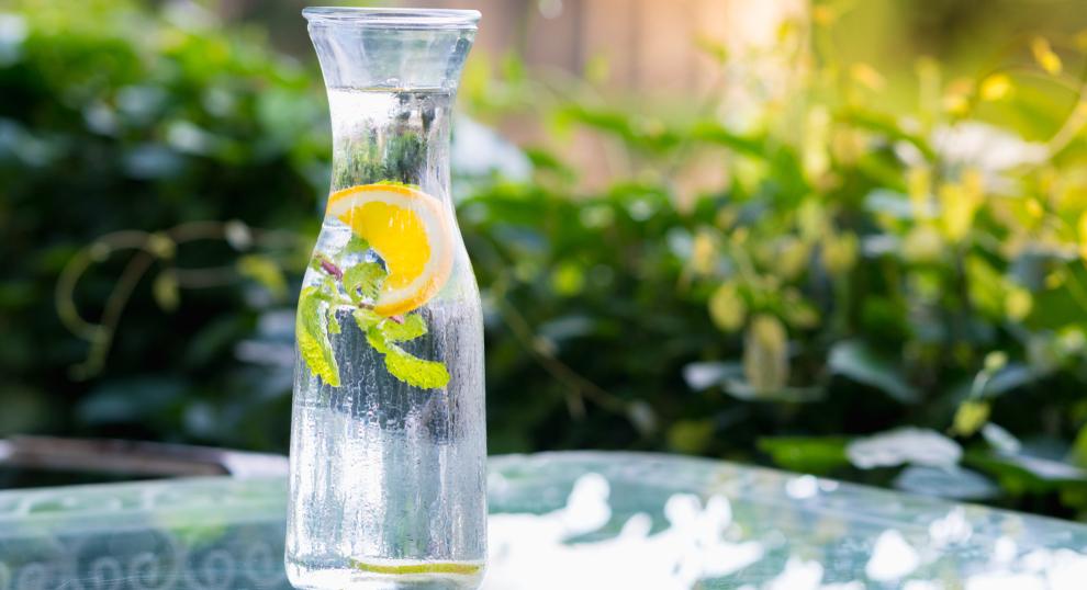 Kool8-water-bottle