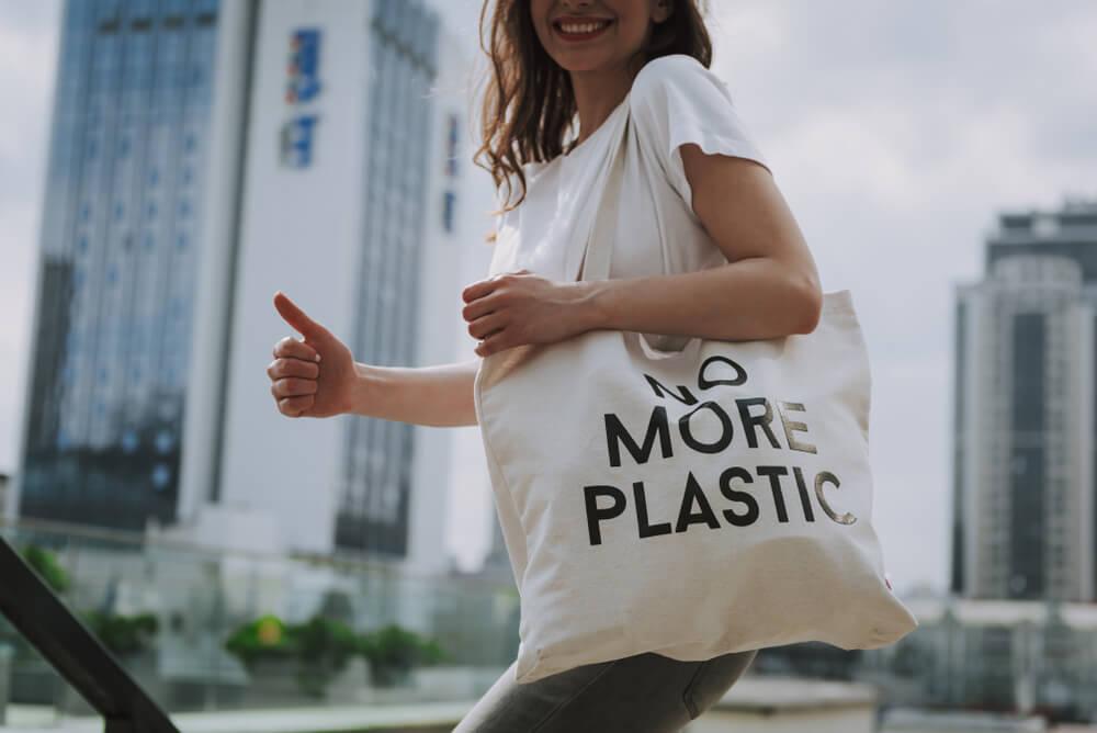 Plastic Use